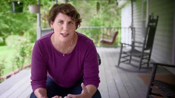 Amy McGrath for Senate TV Spot, 'Mitch McConnell is the Swamp' - Thumbnail 7