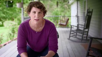 Amy McGrath for Senate TV Spot, 'Mitch McConnell is the Swamp' - Thumbnail 8