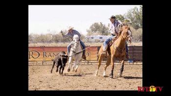 NutraLix TV Spot, 'Equine Athlete' - Thumbnail 4