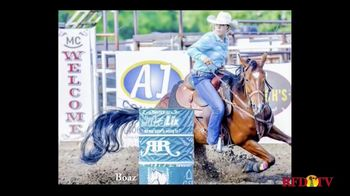 NutraLix TV Spot, 'Equine Athlete' - Thumbnail 5