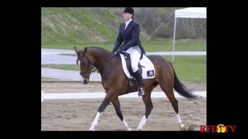 NutraLix TV Spot, 'Equine Athlete' - Thumbnail 6