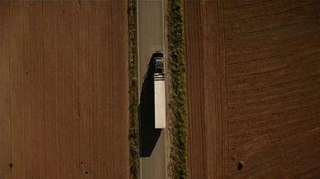 Clorox TV Spot, 'Exterior: gasolinera' [Spanish] - Thumbnail 2