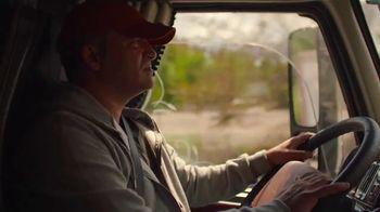 Clorox TV Spot, 'Exterior: gasolinera' [Spanish] - Thumbnail 6