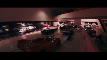 Porsche Taycan TV Spot, 'The Heist' [T2] - Thumbnail 2