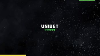 Unibet Sportsbook TV Spot, 'Make Every Moment Matter' - Thumbnail 1