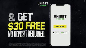 Unibet Sportsbook TV Spot, 'Make Every Moment Matter' - Thumbnail 8