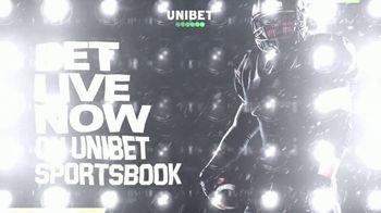Unibet Sportsbook TV Spot, 'Make Every Moment Matter' - Thumbnail 2