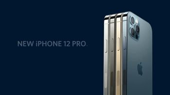 Spectrum Mobile TV Spot, 'Binge Posting: iPhone 12 Pro' - Thumbnail 8