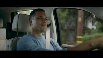 GMC Yukon TV Spot, 'FOX: Thursday Night Football' Featuring Tony Gonzalez [T1]