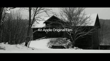 Apple TV+ TV Spot, 'Bruce Springsteen's Letter to You' Song by Bruce Springsteen - Thumbnail 1