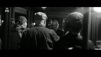 Apple TV+ TV Spot, 'Bruce Springsteen's Letter to You' Song by Bruce Springsteen - Thumbnail 2