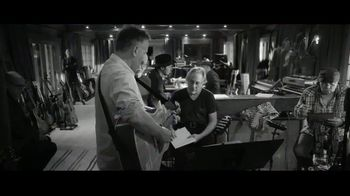 Apple TV+ TV Spot, 'Bruce Springsteen's Letter to You' Song by Bruce Springsteen - Thumbnail 4
