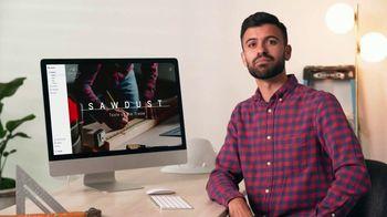 Kajabi TV Spot, 'Turn Passion Into Profit'