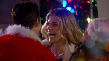 Hallmark Movies Now TV Spot, 'New in November 2020' Song by B2B