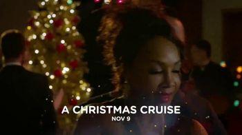Hallmark Movies Now TV Spot, 'New in November 2020' Song by B2B - Thumbnail 5