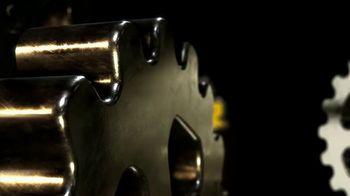 Bleacher Report Live TV Spot, 'AEW: Full Gear' - Thumbnail 1