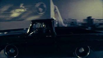 Bleacher Report Live TV Spot, 'AEW: Full Gear' - Thumbnail 3