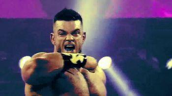Bleacher Report Live TV Spot, 'AEW: Full Gear' - Thumbnail 6