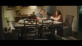 Havertys Blue Ridge Table TV Spot, \'Take a Closer Look\'