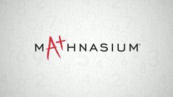 Mathnasium TV Spot, 'Take Control' - Thumbnail 5