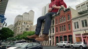 Brawny Tear-A-Square TV Spot, 'Occasions One' - Thumbnail 1