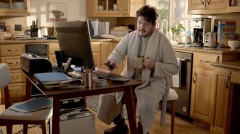Meijer TV Spot, 'Free Pickup: Working From Home' - Thumbnail 1