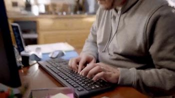 Meijer TV Spot, 'Free Pickup: Working From Home' - Thumbnail 2