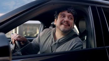 Meijer TV Spot, 'Free Pickup: Working From Home' - Thumbnail 7