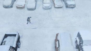 Meijer TV Spot, 'Free Pickup: Snowstorm' - Thumbnail 3