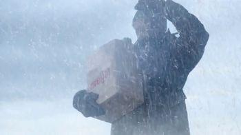 Meijer TV Spot, 'Free Pickup: Snowstorm' - Thumbnail 4