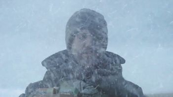 Meijer TV Spot, 'Free Pickup: Snowstorm' - Thumbnail 6