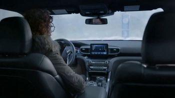 Meijer TV Spot, 'Free Pickup: Snowstorm' - Thumbnail 7