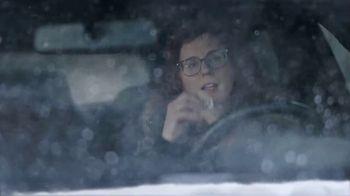 Meijer TV Spot, 'Free Pickup: Snowstorm' - Thumbnail 8