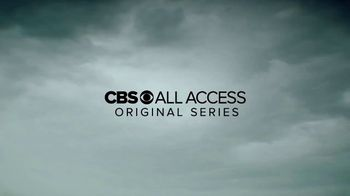 CBS All Access TV Spot, 'The Stand' - Thumbnail 1