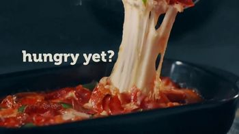 Marco's Pizza Build Your Own Pizza Bowl TV Spot, 'Mouthwatering' - Thumbnail 9