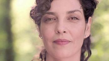 Teatrical Células Madre Aclaradora TV Spot, 'Bonita' [Spanish]
