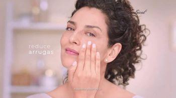 Teatrical Células Madre Aclaradora TV Spot, 'Bonita' [Spanish] - Thumbnail 4