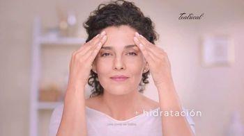 Teatrical Células Madre Aclaradora TV Spot, 'Bonita' [Spanish] - Thumbnail 5