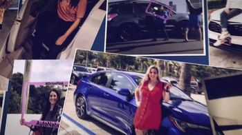 AutoNation Ford TV Spot, 'Every Car Has a Story: 22% Off' - Thumbnail 2