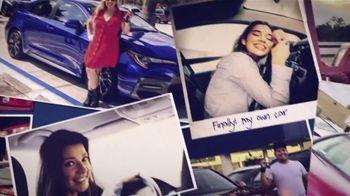 AutoNation Ford TV Spot, 'Every Car Has a Story: 22% Off' - Thumbnail 3