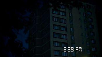 Summit Mortgage Corporation TV Spot, 'Renting' - Thumbnail 1