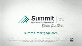 Summit Mortgage Corporation TV Spot, 'Renting' - Thumbnail 9
