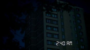 Summit Mortgage Corporation TV Spot, 'Renting' - Thumbnail 2