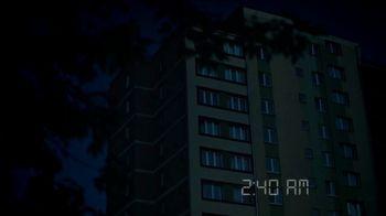 Summit Mortgage Corporation TV Spot, 'Renting' - Thumbnail 3