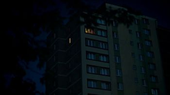 Summit Mortgage Corporation TV Spot, 'Renting' - Thumbnail 4