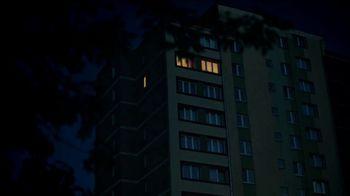 Summit Mortgage Corporation TV Spot, 'Renting' - Thumbnail 5