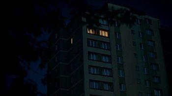 Summit Mortgage Corporation TV Spot, 'Renting' - Thumbnail 6
