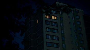 Summit Mortgage Corporation TV Spot, 'Renting' - Thumbnail 7