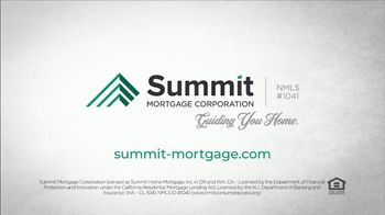 Summit Mortgage Corporation TV Spot, 'Renting' - Thumbnail 8