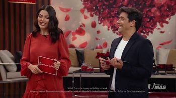 DIRECTV TV Spot, 'Nada como esto' [Spanish]